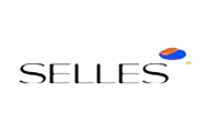 Discontinued Bathrooms Selles