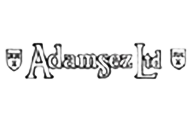 Adamsez