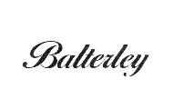 Balterley