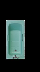 turquoise_bath