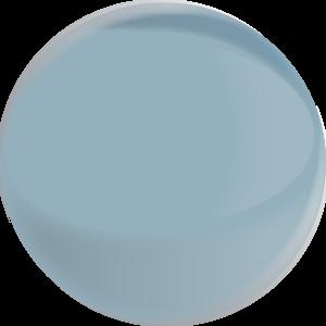 Regency Blue