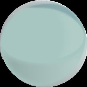 Turquoise Toilets