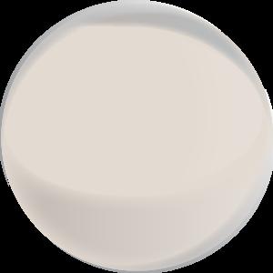 Whisper Cream