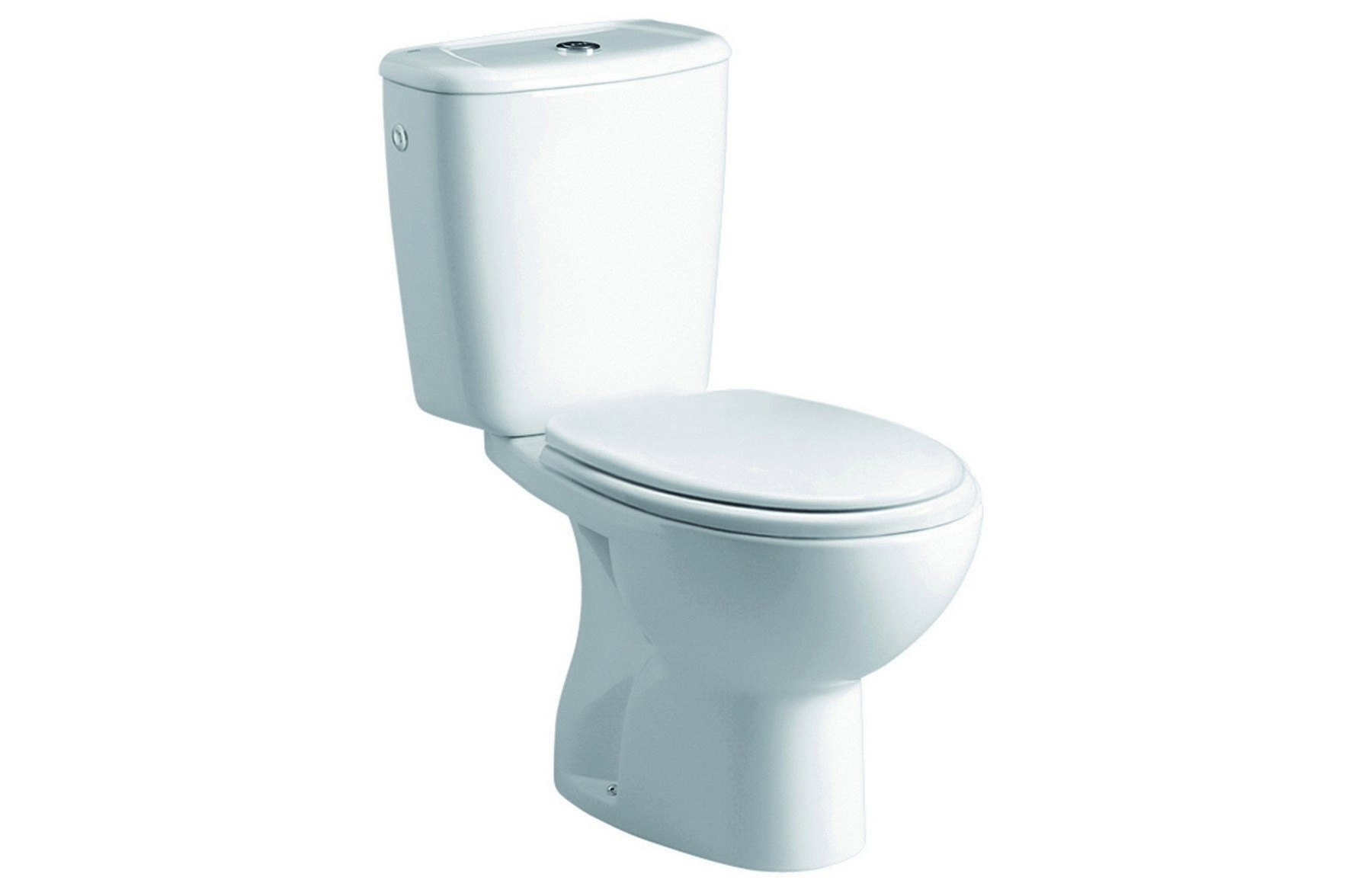 Gala Nationwide Discontinued Bathrooms