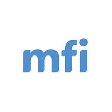 MFI Discontinued Bathrooms
