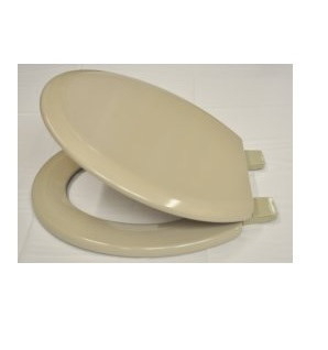Bemis Pampas Toliet Seat Nationwide Discontinued Bathrooms