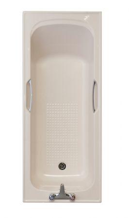 Soft Cream Bath 1700x700