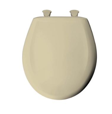 Soft Cream Toliet Seat Nationwide Discontinued Bathrooms