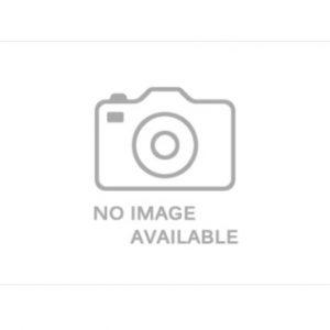 Classic Platinum 560mm X 415mm 2h Basin