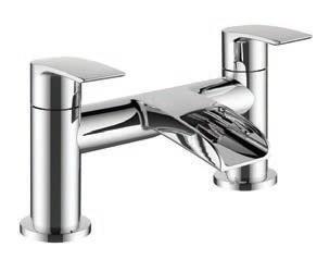 Balham Bath Filler