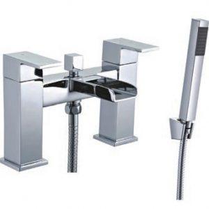 Soho Bath Shower Mixer