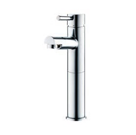 Harrow Tall Mono Basin Mixer