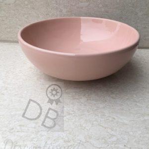 Pink_countertop_basin