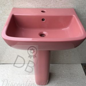 bright_pink_basin