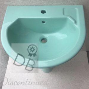 turquoise_basin