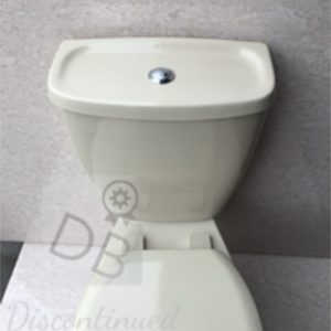 champagne_toilet_pushbutton