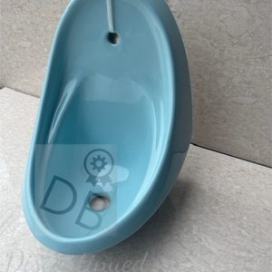 skyblue_urinal_coloured_urinals