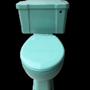 turquoise_art_deco_toilet