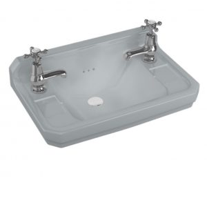 Grey_art_deco_basin