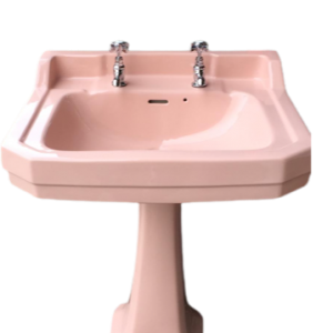 Pink_Art_Deco_Basin