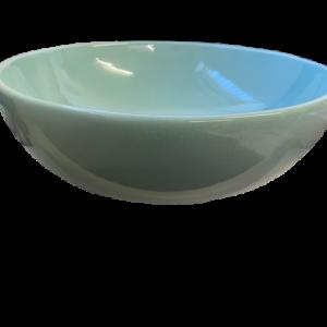 Turquoise_countertop_basin