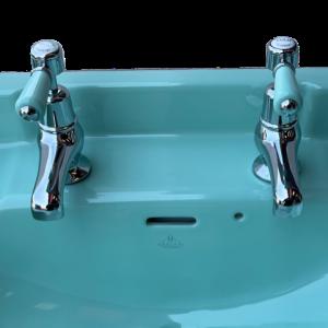 Turquoise_artdeco_taps