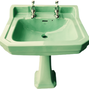 jade_green_art_Deco_basin_and_pedestal