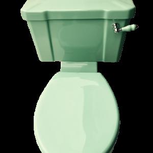jade_green_art_deco_toilet